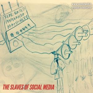 slavesofsocialmedia